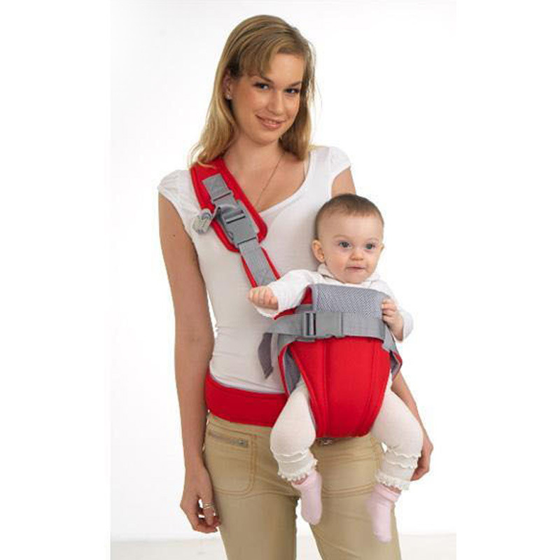 2016 Real Mochila Infantil Menino Sling Baby Sling Baby Carrier Goods Back Before The Summer Air Bag After Holding Type Belt